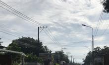 Bán đất quy hoạch ONT Bàu Cạn, sân bay Long Thành.