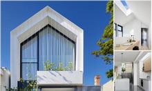 Báo giá xây dựng nhà ở trọn gói, xây dựng phần thô, Xây Dựng Kiến An