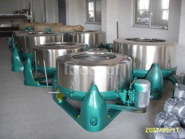 Máy vắt li tâm công nghiệp 0399597323