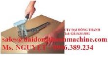 Dụng cụ bấm kim thùng carton bằng tay HB3518 giá rẻ
