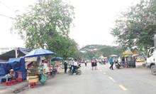 CC bán 100m2 đường Tỉnh Lộ 10, KDC Bình Tân, hẻm nhựa ô tô quay đầu