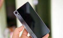 Lenovo Vibe Shot một trong những chiếc điện thoại đẹp