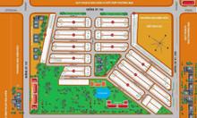 Bán đất nền ngay khu công nghiệp VSIP3 và đất quy hoạch của Vingroup