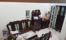 An sinh tốt, nhà phố Hoàng Mai, 5 tầng, 5 phòng ngủ giá 3.15 tỷ