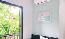 Bán căn hộ cao cấp đã cho thuê Full phòng tại đường Thanh Tịnh