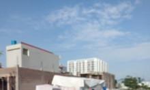 Gấp gấp bán đất kinh doanh tại Lạc Hồng Phúc, Mỹ Hào, Hưng Yên