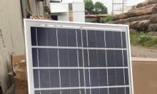 Đèn pha LED năng lượng mặt trời công suất 60w