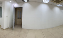 Cho thuê văn phòng đẹp, đầy đủ tiện ích diện tích 30m2-45m2 giá từ 7.5tr/tháng, 0931753628