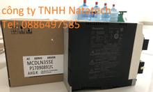 Driver mitsubishi MCDLN35SE - Công ty TNH Natatech