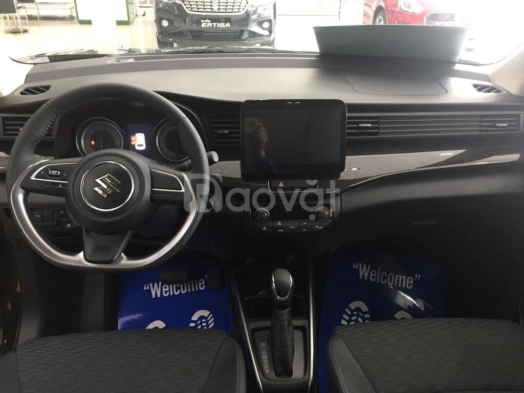 Suzuki XL7 nhập khẩu Indonesia, đủ màu , giá tốt.