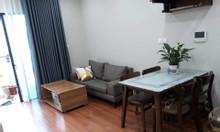 Cho thuê căn hộ Goldseason 2PN giá rẻ