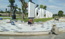 Dự án One World Regency khu đô thị 5* Đà Nẵng 2020