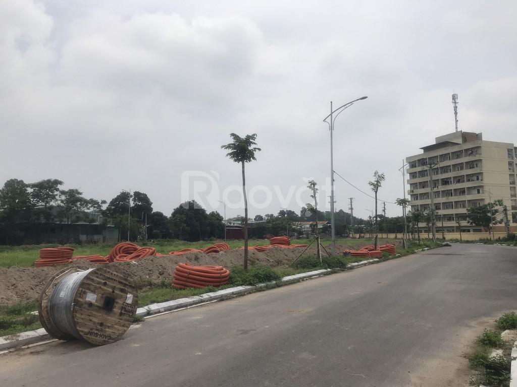 Cơ hội đầu tư đất dự án có 1 không 2 xã Từ Sơn, tỉnh Bắc Ninh