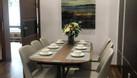 Ra mắt tầng 12 giá chỉ 2.9 tỷ căn 3PN tại chung cư cao cấp The Zei (ảnh 3)