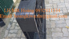 Mua bán Pallet nhựa cũ tại Quảng Ngãi, Quảng Nam LH 0932411334 (ảnh 1)