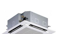 Máy lạnh âm trần Daikin FCF60CVM/RZF60CV2V làm lạnh nhanh