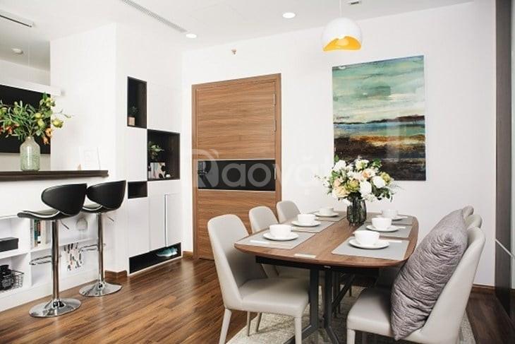 Ra mắt tầng 12 giá chỉ 2.9 tỷ căn 3PN tại chung cư cao cấp The Zei (ảnh 6)