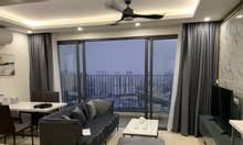 Căn hộ cần cho thuê tại chung cư The Capital 3PN giá rẻ
