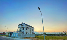 Chính chủ cần bán nhanh lô đất trung tâm thành phố Quảng Ngãi