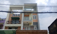 Bán gấp nhà chính chủ khu Tên Lửa đường 39 Bình Trị Đông B, Bình Tân