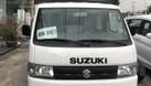 Bán xe Suzuki Pro 7 tạ mới thùng dài 990kg KM ngay 20tr (ảnh 7)