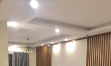 Bán nhà Phương Canh, 32m2 * 4tầng, bãi xe ô tô, đầy đủ nội thất