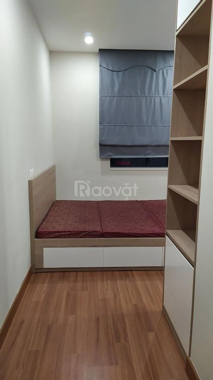 Chính chủ cho thuê căn hộ chung cư Goldseason 47 Nguyễn Tuân giá tốt