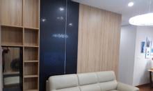 Chính chủ cho thuê căn hộ GoldSeason 47 Nguyễn Tuân, 2 PN, full đồ đẹp