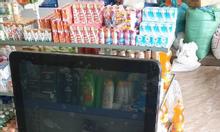 Máy tính tiền cho cửa hàng tạp hóa, mỹ phẩmở Tiền Giang