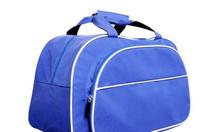Xưởng may Balo quảng cáo, balo, túi xách theo yêu cầu