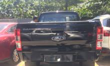 Ford Ranger, giá tốt, ưu đãi lớn, liên hệ ngay