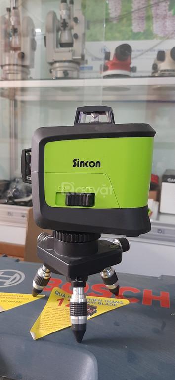 Sửa máy tia laser, bắn cốt laser, cân mực laser