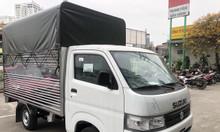 Bán xe Suzuki Pro 7 tạ mới thùng dài 990kg KM ngay 20tr