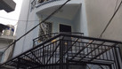 Bán nhà hẻm xe hơi Phan Đình Phùng Phú Nhuận trệt + 2 lầu + sân thượng (ảnh 5)