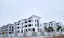 Biệt thự song lập tiện đi vào Hoàn Kiếm, Ba Đình 160m2, 14.5 tỷ