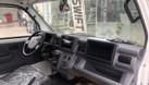 Bán xe Suzuki Pro 7 tạ mới thùng dài 990kg KM ngay 20tr (ảnh 4)