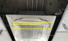 Máy Lạnh Âm Trần Daikin 3HP tiện nghi sang trọng