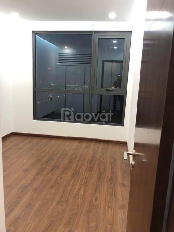 Chính chủ cần bán gấp chung cư CT4 Vimeco diện tích 123m2 giá 32tr/m2