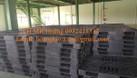 Mua bán Pallet nhựa cũ tại Quảng Ngãi, Quảng Nam LH 0932411334 (ảnh 6)