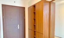 Cần bán căn hộ chung cư  tại trung tâm quận Hà Đông