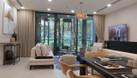 Ra mắt tầng 12 giá chỉ 2.9 tỷ căn 3PN tại chung cư cao cấp The Zei (ảnh 4)