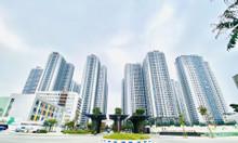 Goldmark City mở bán căn hộ cao cấp 114m2 3PN 2VS giá 3.4 tỷ