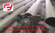Ống đúc inox 309S giá trực tiếp tại nhà máy Fengyang