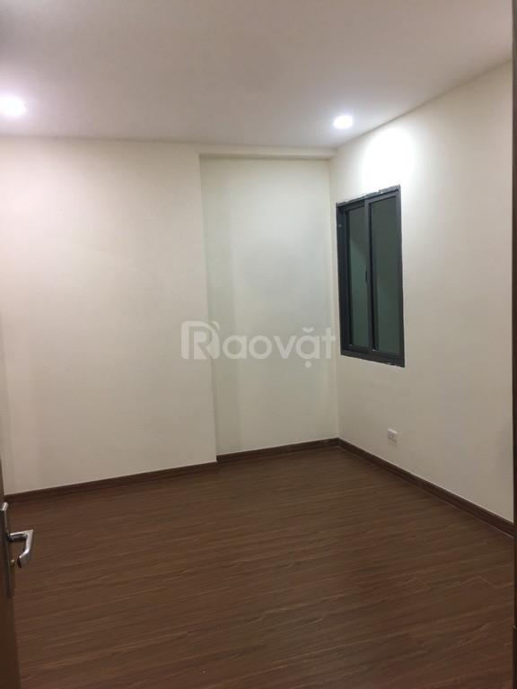 Cần bán căn hộ 67 m2,giá 1.8 tỷ tại chung cư Eco Green  (ảnh 1)