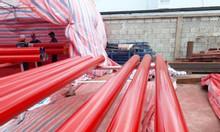 Tổng công ty chuyên bán sơn chống rỉ xám thùng 17.5l giá sỉ