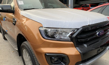 Ranger Wildtrak 4x4 2020