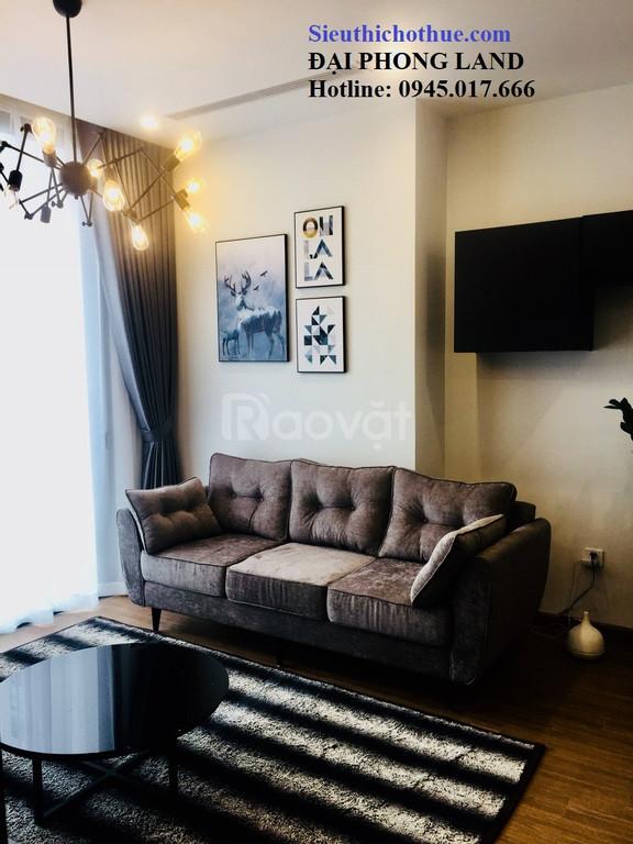 Có căn hộ 2PN tại chung cư Vinhomes Skylake bán với giá rẻ