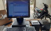 Chuyên bán máy tính tiền cho Tạp Hóa tại Ninh Thuận giá rẻ