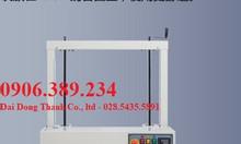 Máy hàn miệng bao 15kg băng tải liên tục WP-1200V