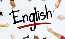Tuyển sinh đại học ngành ngôn ngữ Anh tại Bình Phước